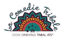 Oriantalina | Danse tribale ATS